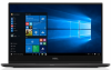 Ультрабук Dell Latitude E7370 (N015L737013EMEA_WIN)