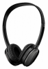 Гарнитура RAPOO Wireless Stereo Headset black (H1030)
