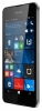 Смартфон MICROSOFT Lumia 650 Black