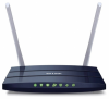 Маршрутизатор Wi-Fi TP-Link ARCHER C50 1200mb/s
