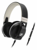Наушники Sennheiser URBANITE XL black