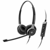 Гарнитура Sennheiser Communication SC 660 USB CTRL