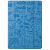 Чехол OZAKI O!Coat-Travel Sydney для iPad Air (OC111SY) Blue