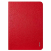 Чехол OZAKI O! Coat Slim Adjustable multi-angle for iPad Air 2 Red (OC126RD)
