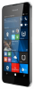 Смартфон MICROSOFT Lumia 650 DS Black