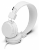 Наушники Urbanears ZINKEN True White