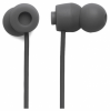 Наушники Urbanears BAGIS Dark Grey