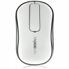 Мышь Rapoo Wireless Touch Mouse T120p white