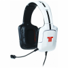 Гарнитура Tritton Pro + True 5.1 Surround White (TRI903050001/02/1)