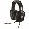 Гарнитура Tritton Pro + True 5.1 Surround Black (TRI903580002/02/1)