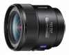 Объектив Sony 24mm f/2.0 SSM Carl Zeiss