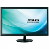 "Монитор 24"" Asus VS247HR Black"