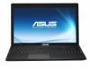 Notebook of Asus X55u (X55u-sx052d) Black
