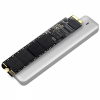Накопитель SSD 240Gb Transcend JetDrive 500 для Apple (TS240GJDM500)