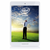 Планшет Modecom FreeTAB 7800 IPS IC (TAB-MC-TAB-7800-IPS-IC)