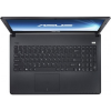 Notebook of Asus X301a (X301a-rx276d) Dark Blue