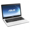 Notebook of Asus X402ca (X402ca-wx011d) White