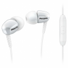 Наушники Philips SHE3905WT