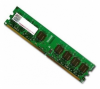 Память Transcend DDR2 1Gb 800MHz PC2-6400 (JM800QLU-1G)