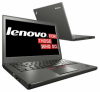 Ноутбук Lenovo ThinkPad X250 (20CM003ART)