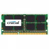 Память So-Dimm Crucial 1x4Gb DDR3 1066Mhz (CT4G3S1067M) для Apple, Mac