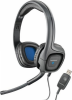 Гарнитура Plantronics Audio 655