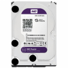 Жесткий диск 6Tb Western Digital Purple (WD60PURX), 64Mb, IntelliPower