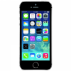 Смартфон APPLE iPhone 5s 16GB Space Gray CPO