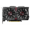 Видеокарта Asus GeForce GTX 750 Ti Strix 4Gb GDDR5 OC (STRIX-GTX750TI-DC2OC-4GD5)