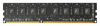 Память Team Elite 1x4Gb DDR3 1333 (TED34G1333C901)