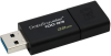 Накопитель Kingston 32 GB DataTraveler 100 G3 DT100G3/32GB
