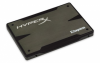 SSD-диск Kingston HyperX 3K SH103S3/120G