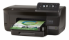 Принтер А4 HP OfficeJet Pro 251dw Printer c Wi-Fi (CV136A)