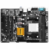 Материнская плата ASRock N68-GS4 FX (sAM3/sAM3 +, GeForce 7025) mATX
