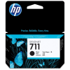 Картридж HP No.711 DesignJet 120/520 Black 38 ml (CZ129A)