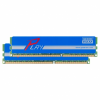 Память GoodRAM Play Blue 2x8Gb DDR3 1 866 MHz (GYB1866D364L10/16GDC)
