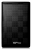 Жесткий диск 1TB Silicon Power Diamond D03 Black (SP010TBPHDD03S3K)