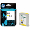 Картридж HP 88 Yellow 9ml (C9388AE)