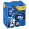 Процессор Intel Core i3-4370 BX80646I34370 (s1150, 3.8GHz) Box