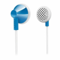 Philips SHE2000 Blue