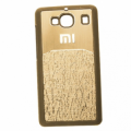 Ultra Steel Defense Xiaomi Redmi 2 Gold