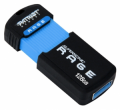 Накопитель USB3.0 128G Patriot SUPERSONIC RAGE XT (PEF128GSRUSB)