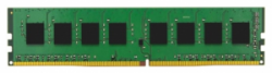 Память Kingston 1x16Gb DDR4 2133Mhz CL15 (KVR21N15D8/16)