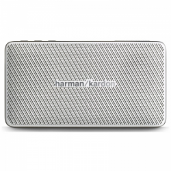Портативная акустика Harman/Kardon Esquire Mini White (HKESQUIREMINIWHTEU)
