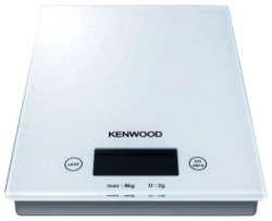 Весы Kenwood DS 401 (кухонные)