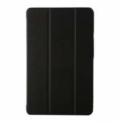 BeCover Smart Case Samsung Tab E 9.6 T560/561 Black