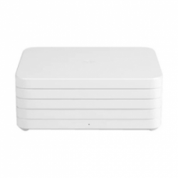 Xiaomi Mi WiFi Router 2 with 1TB