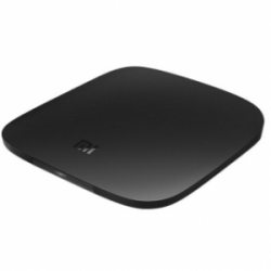 Xiaomi Mi Box 3nd (MDZ-16-AA)