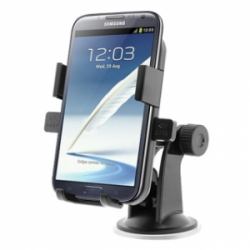 iOttie Easy One Touch XL Car Mount Holder (HLCRIO101)