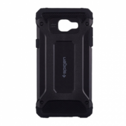 SGP Spigen Case Tough Armor Series Samsung A510 (A5-2016) Black